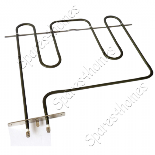 Arrow Oven Grill Element 2000W AO9001GB31, AO9001GB32, AO9001GB33 10110411